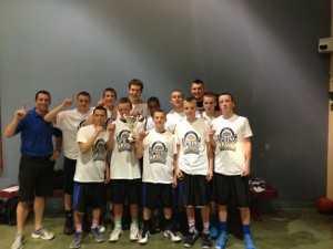 northcitychamps3