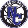 North City AAU Basketball Club